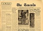 The Teacola   Vol 7, Issue 10