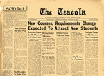 The Teacola | Vol 7, Issue 11