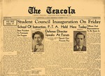 The Teacola | Vol 8, Issue 4