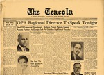 The Teacola | Vol 8, Issue 5