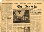 The Teacola | Vol 8, Issue 16