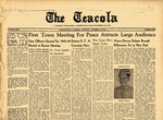 The Teacola | Vol 9, Issue 2