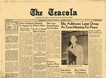 The Teacola | Vol 9, Issue 3