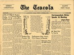 The Teacola | Vol 9, Issue 4