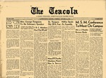 The Teacola | Vol 9, Issue 5