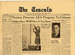 The Teacola | Vol 9, Issue 16