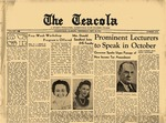 The Teacola | Vol 10, Issue 1