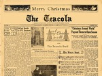 The Teacola | Vol 10, Issue 4