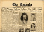 The Teacola | Vol 10, Issue 8