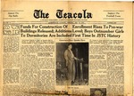 The Teacola | Vol 11, Issue 1