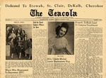 The Teacola | Vol 11, Issue 3