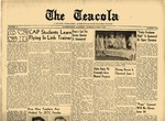 The Teacola | Vol 11, Issue 10