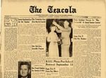 The Teacola | Vol 11, Issue 12