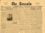 The Teacola | Vol 12, Issue 7