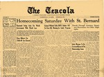 The Teacola | Vol 12, Issue 11