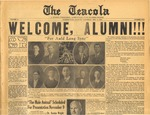 The Teacola   Vol 13, Issue 2