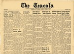 The Teacola | Vol 13, Issue 5