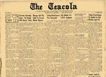 The Teacola | Vol 13, Issue 6