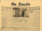 The Teacola | Vol 4, Issue 14