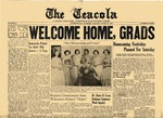 The Teacola   Vol 4, Issue 16