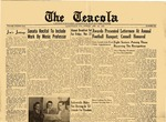 The Teacola | Vol 21, Issue 6