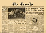 The Teacola | Vol 21, Issue 11