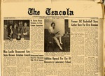 The Teacola | Vol 22, Issue 4