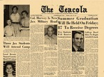 The Teacola | Vol 22, Issue 11