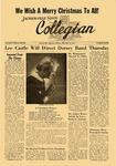 Collegian | Vol 27, Issue 8