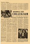 Collegian | Vol 39, Issue 11