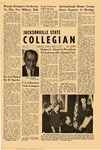 Collegian | Vol 39, Issue 15