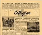 Collegian | Vol 41, Issue 6