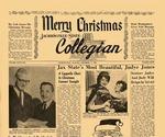 Collegian | Vol 41, Issue 8