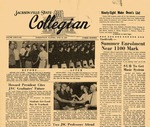 Collegian | Vol 41, Issue 19