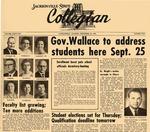 Collegian | Vol 42, Issue 2
