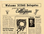Collegian | Vol 42, Issue 26