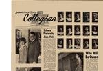 Collegian | Vol 43, Issue 6