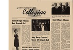 Collegian | Vol 45, Issue 7