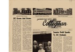 Collegian | Vol 45, Issue 10