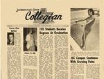 Collegian | Vol 45, Issue [14]