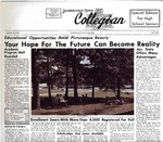 Collegian | Special Edition