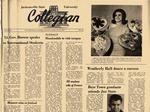 Collegian | Vol 47, Issue 24