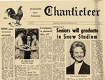 Chanticleer | Vol 1, Issue 6