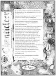 Chanticleer   Vol 1, Issue 8