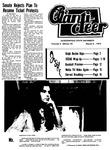 Chanticleer | Vol 2, Issue 23