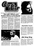 Chanticleer   Vol 5, Issue 15