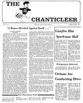 Chanticleer | Vol 5, Issue 6