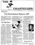 Chanticleer | Vol 5, Issue 12