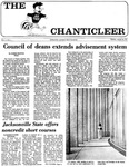 Chanticleer | Vol 6, Issue 1