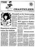 Chanticleer | Vol 6, Issue 4